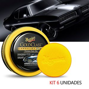 6-Cera-Gold-Class-Automotiva-Meguiars-Pasta-G7014