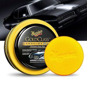 Cera-Gold-Class-Automotiva-Meguiars-Pasta-G7014