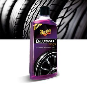 1-Brilha-Pneu-Automotiva-Meguiars-Gold-Class-Endurance-G7516