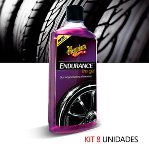 8-Brilha-Pneu-Automotiva-Meguiars-Gold-Class-Endurance-G7516