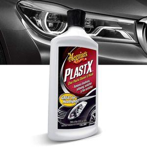 Polidor-de-Plastico-X-Automotiva-Meguiars-G12310