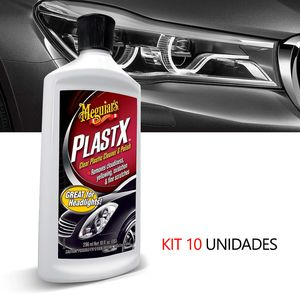 10Polidor-de-Plastico-X-Automotiva-Meguiars-G12310