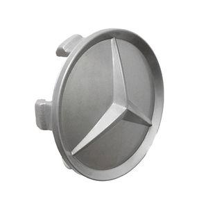 Calota-Centro-Roda-Mercedes-Classe-A-Sprinter-Prata