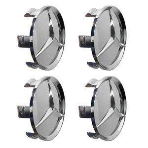 Jogo-4-Calota-Centro-Roda-Mercedes-Classe-A-Sprinter-Prata-Cromada