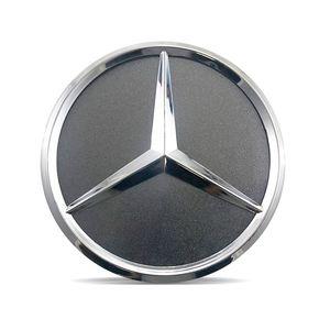Calota-Centro-Roda-Mercedes-AMG-Grafite-Brilhante--3-