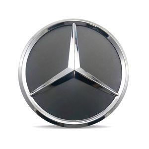 Calota-Centro-Roda-Mercedes-AMG-Grafite-Fosco