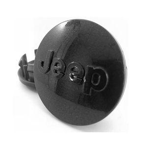 Calota-Centro-Roda-Jeep-Renegade--Compass-Grafite