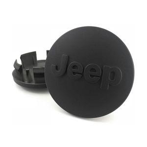 Calota-Centro-Roda-Jeep-Renegade--Compass-Preta-Fosca