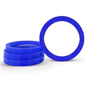 Jogo-Anel-Centralizador-GM-Vaska-Kromma--Mangels-KRmai-Azul