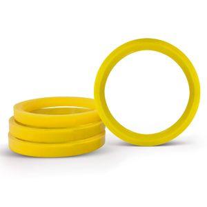 Jogo-Anel-Centralizador-Fiat-Vaska-Kromma--Mangels-KRmai-Amarelo