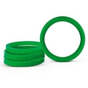 Jogo-Anel-Centralizador-Ford-Binno-Big-Ferraro-Verde