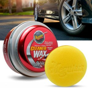 Cera-Automotiva-Meguiars-Cleaner-Wax-Pasta-A1214