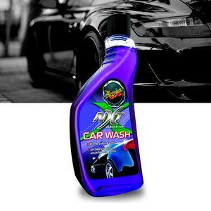 Shampoo-Automotiva-Meguiars-NXT-Generation-G12619