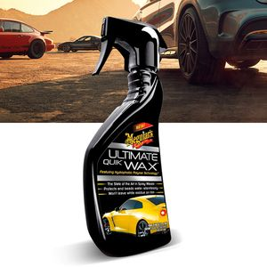 Cera-Automotiva-Meguiars-Spray-Ultimate-Q.W-G17516