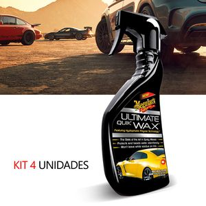 Kit-4-Cera-Automotiva-Meguiars-Spray-Ultimate-Q.W-G17516