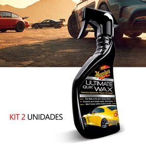 Kit-2-Cera-Automotiva-Meguiars-Spray-Ultimate-Q.W-G17516