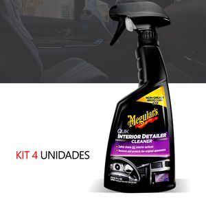 Kit-4-Acabamento-Interior-Automotiva-Meguiars-Quick-Detailer-G13616