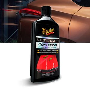 Ultra-Composto-Automotiva-Meguiars-G17216