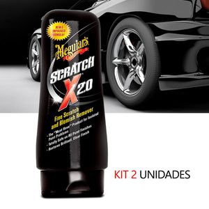 Kit-2-Remove-Risco-Automotiva-Meguiars-Scrach-2.0-G10307