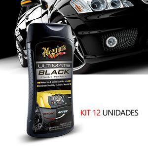 Kit-12-Renova-Plastico-Automotiva-Meguiars-G15812