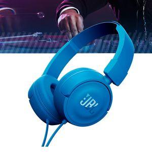 Fone-de-Ouvido-JBL-T450-Azul--2-