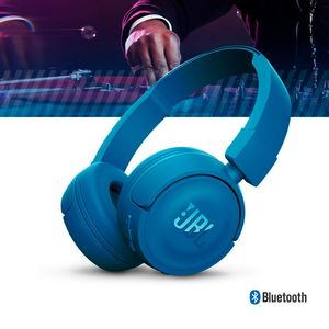 Fone-de-Ouvido-JBL-T450BT-Azul