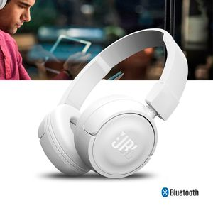 Fone-de-Ouvido-JBL-T450BT-Branco