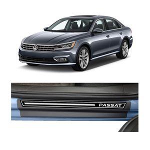 Kit-Soleira-Volkswagen-Passat-2018-4P-Elegance-Premium
