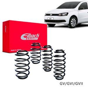Molas-Eibach-Volkswagen-Gol-G5-G6G7-1.6-08-