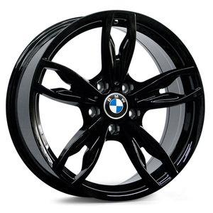 Jogo-de-Roda-BMW-235i-Preta-Diamantada