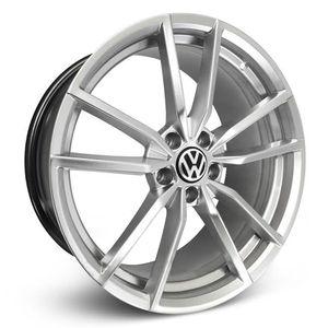 Roda_Volkswagen_Golf_R-Line_Prata_RAW
