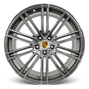 Roda_Porsche_911_Turbo_S_1_2