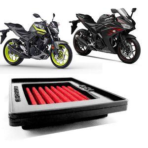 Filtro-Ar-Esportivo-Inbox-Racechrome-RCI-Yamaha-R3-MT03-16-