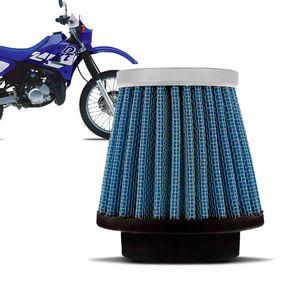 Filtro-Ar-Esportivo-Inbox-Racechrome-RCI-Yamaha-43MM-DT200-DT180-Azul