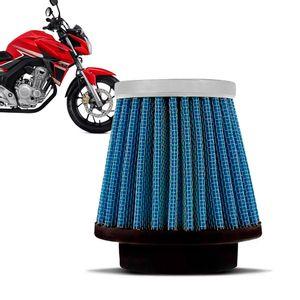 Filtro-Ar-Esportivo-Inbox-Racechrome-RCI-Twister-Azul