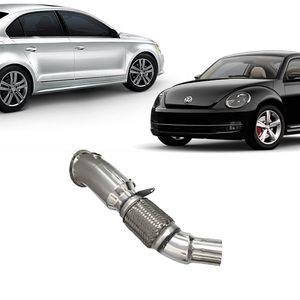 Downpipe-Digipower-Volkswagen-JettaFusca-TSI-200CV