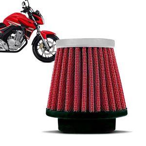 Filtro-Ar-Esportivo-Inbox-Racechrome-RCI-Twister-Vermelho