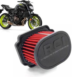 Filtro-Ar-Esportivo-Inbox-Racechrome-RCI-Yamaha-MT07-07-