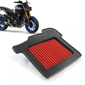 Filtro-Ar-Esportivo-Inbox-Racechrome-RCI-Yamaha-MT09-15-