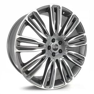 Jogo-de-Roda-Land-Rover-Velar-Grafite-Diamantada2