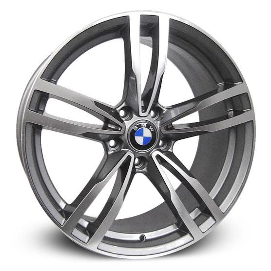 Roda_BMW_M4_RAW