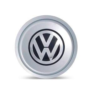 Calota-Centro-Roda-VW-Golf-99--2000