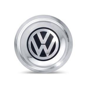 Calota-Centro-Roda-VW-Golf-99--2001-Cromada