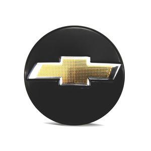 Calota-Centro-Roda-Big-Zunky-Vectra-Elite-Captiva-3D-2010-51mm-Preto-Com-Emb