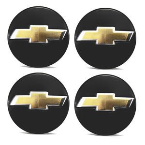 Jogo-4-Calota-Centro-Roda-Big-Zunky-Vectra-Elite-Captiva-3D-2010-51mm-Preto
