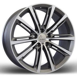 Jogo-de-Roda-BMW-1M-Grafite-Fosca-Diamantada---Copia