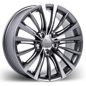 Roda_BMW_Grand_Coupe_Concept_Grafite_Diamantada_RAW