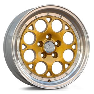 Jogo-de-Roda-SP-19-Dourada-Diamantada