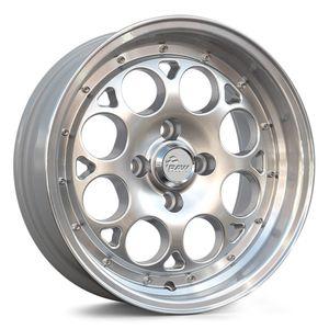 Jogo-de-Roda-SP-19-Prata-Diamantada