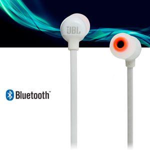 Fone-de-Ouvido-JBL-T110-BT-Branco